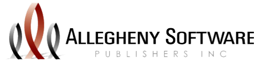 Allegheny Corporation Logo