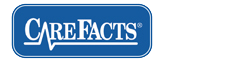 Carefacts Logo