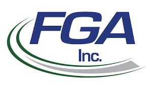 FGA Inc Logo