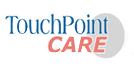 Touchpoint care logo