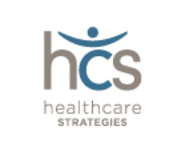 Healthcare Strategies logo