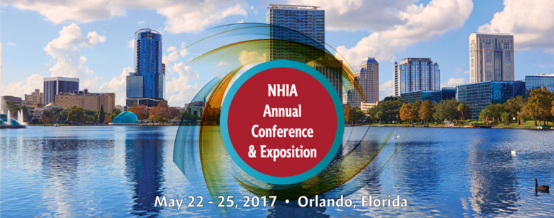 NHIA Annual Conference & Exposition