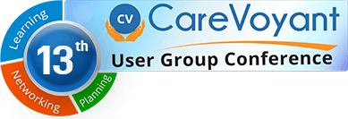 CareVoyant User Group Conference 2018