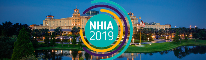 NHIA Annual Conference 2019